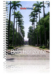 Guia Ideal de Belo Horizonte
