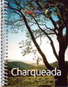Guia Ideal Charqueada - 1ª Edição