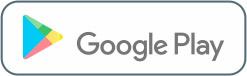 Guia Ideal App