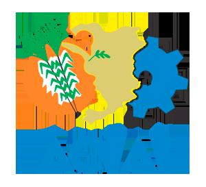 Associação Comercial Industrial e Agrícola de Iracemápolis