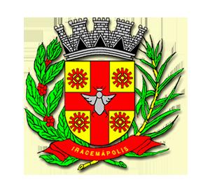 Prefeitura Municipal de Iracemápolis