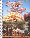 Guia Ideal Iracemápolis - 1ª Edição