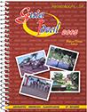 Guia Ideal Iracemápolis - 2ª Edição