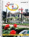 Guia Ideal Iracemápolis - 3ª Edição