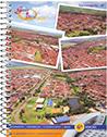 Guia Ideal Iracemápolis - 6ª Edição