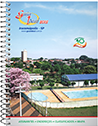 Guia Ideal Iracemápolis - 10ª Edição