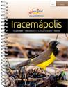 Guia Ideal Iracemápolis - 11ª Edição