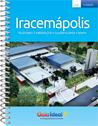 Guia Ideal Iracemápolis - 12ª Edição