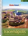 Guia Ideal Iracemápolis - 13ª Edição