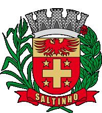 Prefeitura Municipal de Saltinho